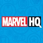 spider man comic books online free